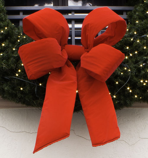 Commercial Grade Christmas Decorations: Commercial Christmas Decorations